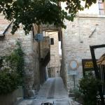 Spello Perugia