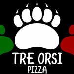 Zdjęcie Tre Orsi Pizza