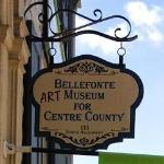 The heart and soul of Bellefonte!