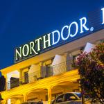 Northdoor Hotel Club