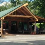 Stoney Creek Country Store
