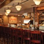 Photo de Guild Tavern