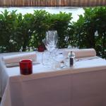 Photo de SALT Bar & Restaurant