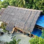 Photo of Togat Nusa Retreat