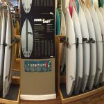 Photo de Surf World Surf Shop
