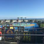 Parkdean - Trecco Bay Holiday Park