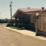 Photo de Abilene RV Park