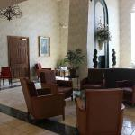 Foto de Magnuson Hotel Burleson
