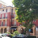 Photo of Villa Luigia