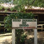 Photo of Pousada Sitio Dodo