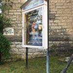 Foto de Intrigue Theater