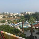 Foto de Avanti Holiday Village