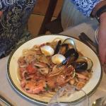 Zonqor Point Restaurant Photo