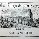 Foto de Wells Fargo History Museum