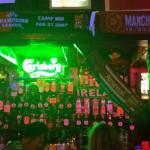 Zmerc Pub