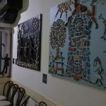 Photo of Hotel Santa Prassede