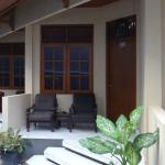Zdjęcie Jesen's Inn III