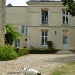 Photo de La Roseraie