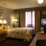 Hillcrest Motel, Hotel in Swan Hills, AB