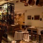 restaurante, patagonia, cipolletti