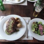Photo of Civitas Restaurante