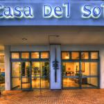 Photo of Casa del Sole