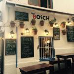 Can Bosch