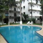 Foto de Hotel Cascata Das Pedras