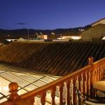 Photo de Los Apus Hotel & Mirador