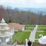 Foto de Art of Living Retreat Center