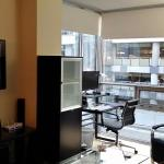Photo de Yonge Suites Furnished Apartments