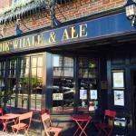 The Whale & Ale Foto