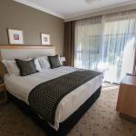Rydges Kalgoorlie Resort and Spa