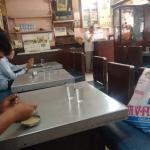 Canara Cafe