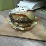 Photo of Alle Burger