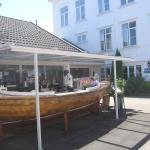 Photo of Risor Hotel