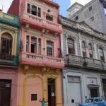 Photo of Casa Colonial Yadilis y Joel