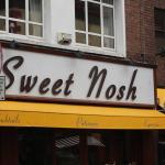 Sweet Nosh Foto