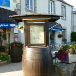Creperie Les Fougeres