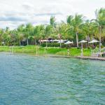 Vinh Hung Riverside Resort Foto