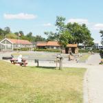 Legeparken in Kolding