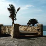 Landscape - Sheraton Grand Los Cabos Hacienda del Mar Photo
