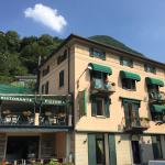 Foto de Hotel Orso Bruno