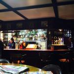 Foto di Prince Albert Old English Pub