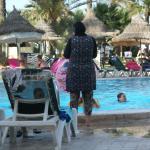 Photo of Riadh Sousse