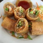 Photo of Nong Tang Restaurant