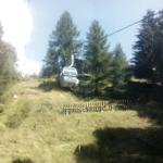 La mia vacanza in Trentino. Esperienza da rifare sicuramente