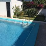 Photo of Guesthouse Toca dos Grilos