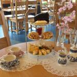 Azure Garden Centre & Cafe