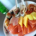 Foto di Oishi Buffet - IT Square